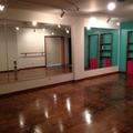 List a Space: Dance Yoga Pilates Room