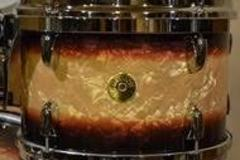 Wanted/Looking For: Gretsch USA Espresso Burst 8x10 Tom