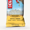 Online Listing: CLIF BAR NUTS & SEEDS (5 Boxes Min)