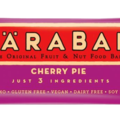 Online Listing: Larabar Cherry Pie Bar (5 Boxes Min)