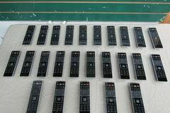 Buy Now: NEW LOT OF 25 VIZIO XRT122 REMOTE CONTROLS - (AMAZON,NETFLIX,IHEA