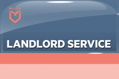 Service: Landlord Services - Fort Hunter Liggett / Camp Roberts