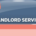 Service: Landlord Services - Fort Hunter Liggett / Camp Roberts
