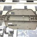 Selling: Traxxas Slash Main Chassis