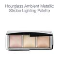 Buscando: Busco paleta Hourglass Ambien Metallic