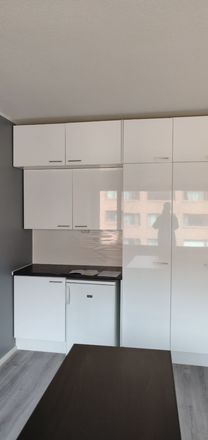 Shared Room Apartment for Rent in Otaniemi - Aalto Marketplace