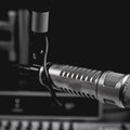 Rent Podcast Studio: Podcast/Broadcast Facility Available For You
