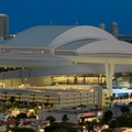 Daily Rentals: Miami Marlins Stadium Game Day and Events Parking