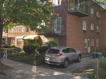 Daily Rentals: Brooklyn NY, Safe Borough Park Space Available