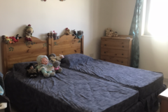Rooms for rent: A bedroom in a sharing room Qormi