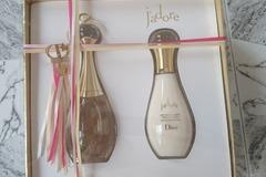 Venta: Eau de Parfum J'adore nuevo