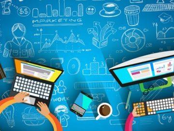 Ad Spot (calendar booking): Generous Work Newsletter (Sample)