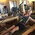 List a Space: Legacy Pilates, Yoga & More - Pilates Equipment Studio