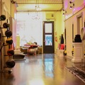 List a Space: Beautiful Brooklyn Personal Training Studio