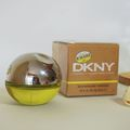 Venta: Dkny Be Delicious EDP. 30 ml