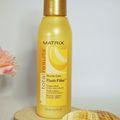Venta: Matrix - Sérum cabellos rubios.Blonde Care Flash Filler Sheer Mis