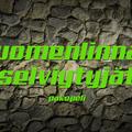 Tarjotaan (yritysilmoitukset) : Suomenlinnan selviytyjät -pakopeli