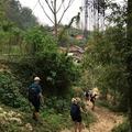Réserver (avec paiement en ligne): Pays des roches - Vietnam