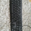 Selling: keyboard