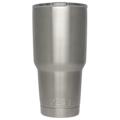 Buy Now: Lot 100 Yeti Rambler 30oz Stainless Steel Cup Tumbler with Lid