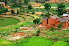 Réserver (avec paiement en ligne): Trek rencontres malgaches - Madagascar