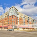 New Tenant will pay rent directly to landlord (no payment on LeaseLine): Landmark Apartment 4x2