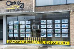 Click foto: Century 21 De Steenboer - Vastgoedmakelaar - Zandhoven