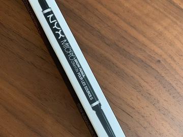 Venta: MICRO BROW PENCIL DE NYX - NUEVO