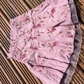 Selling with online payment: Monsoon skirt, age 3-4 Yrs