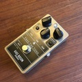 Renting out: Free the Tone Gigs Boson Overdrive