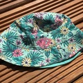 Selling with online payment: Summer hat one size