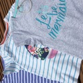 Selling with online payment: mini Boden / Joules Tops, age 5-6 Yrs