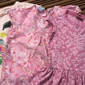 Selling with online payment: T's, age 4-5 Yrs