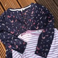 Selling with online payment: Fat face tops, age 10-11 Yrs