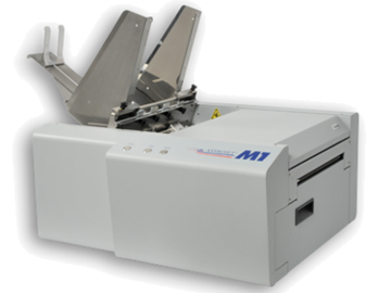 Renting Out: Memjet M1 Envelope Printer for rent in Savannah, GA.