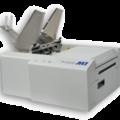 Renting Out: Memjet M1 Envelope Printer for rent in Savannah, GA.
