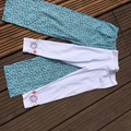 Selling with online payment: Trousers and leggings, age 5-6 Yrs