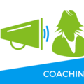 Coaching Session: Business Growth Simplified Coaching