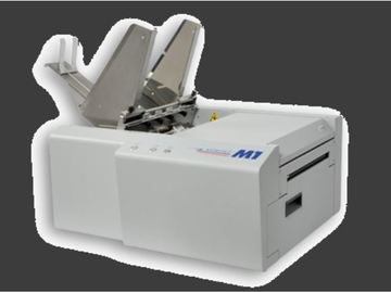 Selling Products: Memjet M1 Envelope Printer for sale in Savannah, GA.