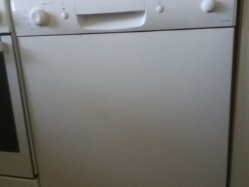 Giving away: A dishwasher for free, pick up from Otaniemi