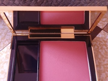 Venta: Pure color envy estee lauder
