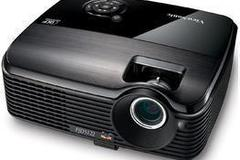 Renting out: Projector