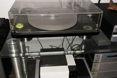 Vente: Platine vinyles