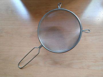 Myydään: Kitchen utensils