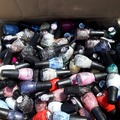 Buy Now: Mixed Lot of SinFul Colors nail polish #75