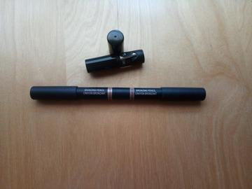 Venta: Nudestix lápiz bronceador 2 putas