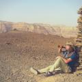 Discover: Beer Thursday in the Desert