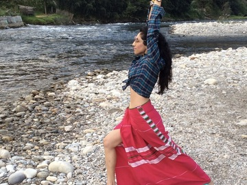 Private Session Offering: Wellness Yoga