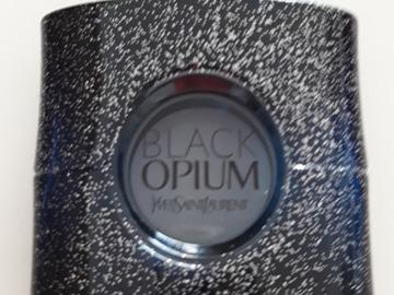 Venta: YSL Black Opium intenso