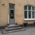 Renting out: Vallila, liiketila 50 m2, Ähtärintie 1